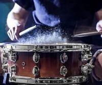 Drum Lessons at SOLODRUM Studios