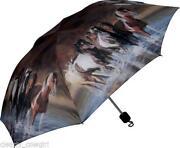 Horse Umbrella