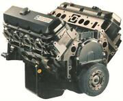 454 Chevy Engine
