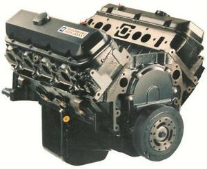 Groß Chevy 454 Motor Diagramm Zeitgenössisch - Die Besten ...