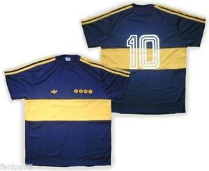 26d7133d2 MARADONA  Soccer