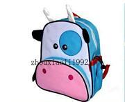 Zoo Backpack