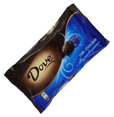 Top 10 Chocolate Brands | eBay