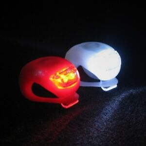ACCESSORIES/PARTS For BIKES Basket Carrier Kick Stand Lights