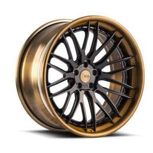 ALL SAVINI WHEELS ON SALE NOW @TIRE CONNECTION 647 342 6868
