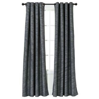 What Is A Standard Size Shower Curtain Light Blocking Curtains
