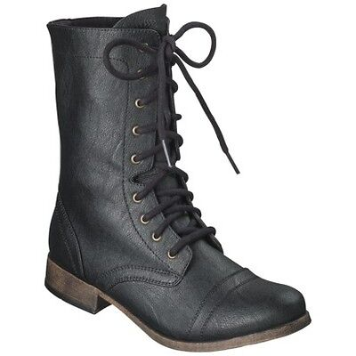 How to Style Combat Boots | eBay