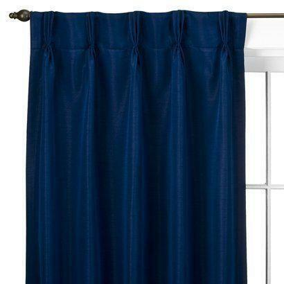 Eclipse Thermaweave Curtains Ebay
