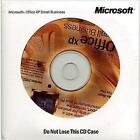 Microsoft Office Small Business