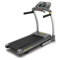 Horizon CT 9.1 Treadmill in Excellent Condition