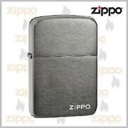 Zippo 1941