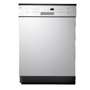 Kenmore Dishwasher- Brand new never opened