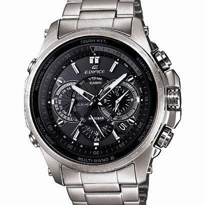 Solar Radio Watch Ebay