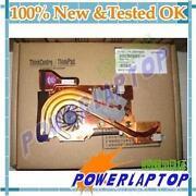 ThinkPad T42 Fan