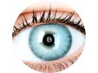 Mobile Eye Lash Extensions Cambridge, Huntingdon, St Ives, St Neots, Newmarket, Chatteris, Thetford