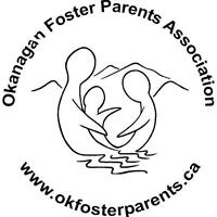 Become a Foster Parent and Make a Difference