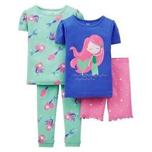 Looking for 7/8 girl pj's