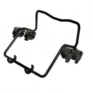 Graco Snugride car seat adapter for Mountain Buggy Swift/Mini