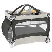 Baby Gate Play Yard Ebay