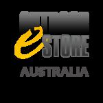 Outdoor eStore Australia