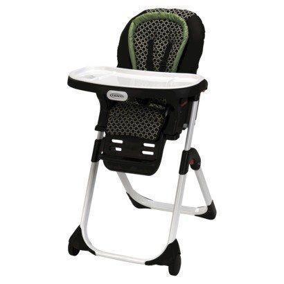 Graco High Chair Ebay