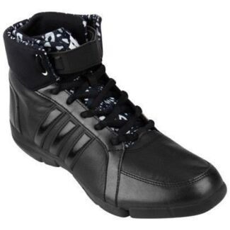 LATEST GENUINE ADIDAS HIGH PERFORMANCE WOMENS SHOES SIZE 7 BNIB Rowville Knox Area Preview