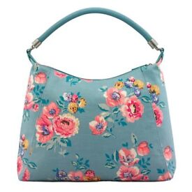 Cath Kidston Bag - Brand New with Tags