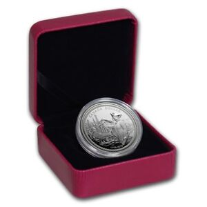2018 Proof Silver Dollar - 240th Anniversary of Captain Cook
