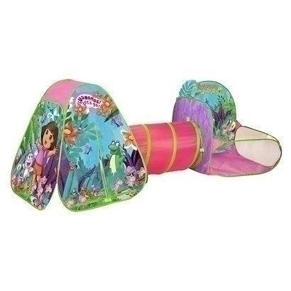 Dora Tent Ebay