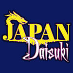 japan-daisuki
