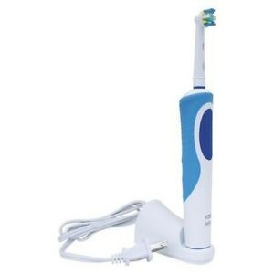100% NEW le chargeur seulement Oral B