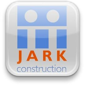 Jark Construction seek reliable, hardworking Telehandler for work in Southend Essex.