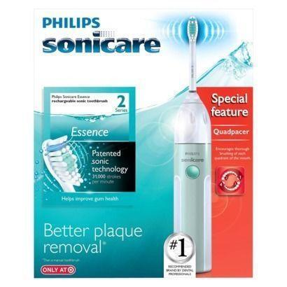 Philips sonicare diamondclean coupon canada