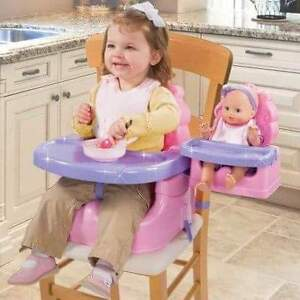 Bnib summer infant baby and me seat