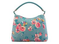 Cath Kidston Bag Brand new with tags