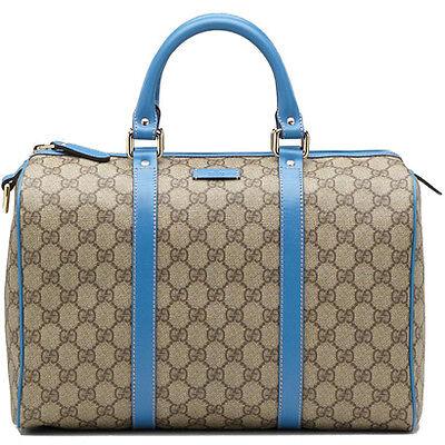 Die Boston Bag von Gucci (Queen Bee (CC BY 2.0))