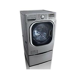 Kenmore Clothes Washer/Washing Machine