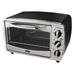 Oster Countertop Toaster Oven