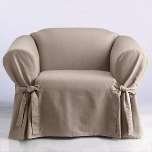 COVER for LARGE ARMCHAIR