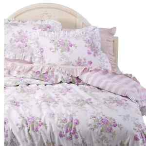 New KING size duvet cover and 2pillow cases