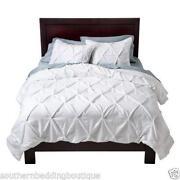 Target Bedding Queen