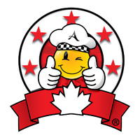 Busters pizza Red Deer looking for Food Service Supervisors