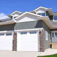 New RED DEER Townhome - Price REDUCED