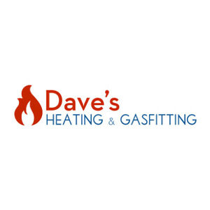 Price | Heating, Ventilation and Air Conditioning Services in