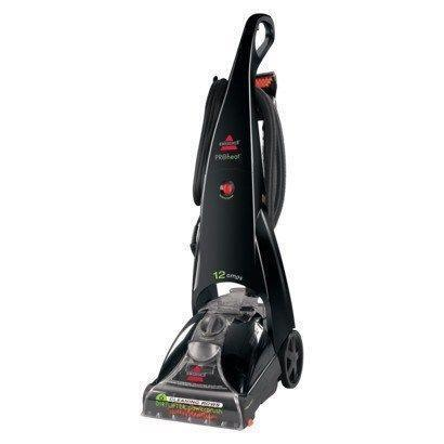 Used Bissell Carpet Cleaner Ebay
