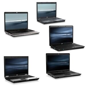 Laptops for Sale from $89.99