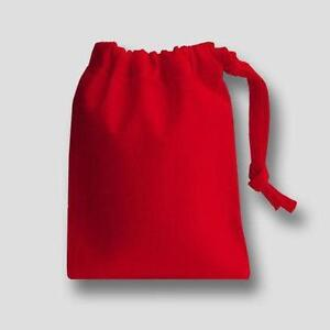 15f14277e990 Small Drawstring Bag