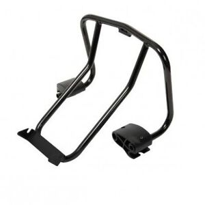 Mountain Buggy Clip 18 for Duet and Graco