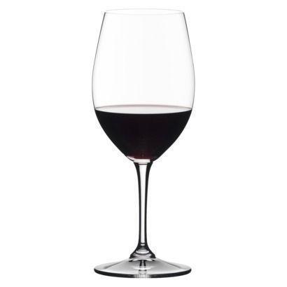 Large Bowl Wine Gl Interior Design Ideas