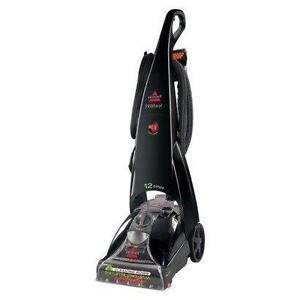 used bissell carpet cleaner - Bissell Vacuum Cleaners